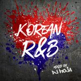 KOREAN R&B MIX