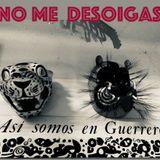No 6 NO ME DESOIGAS / RADIO MIXANTEÑA