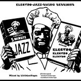 ElectroJazzSwingSessions