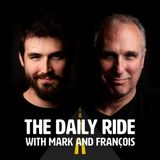 Daily-Ride - Episode 229