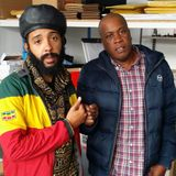 INTERVIEW WITH PROTOJE  DANCEHALL EXPLOSION BIG JOHN NEW000