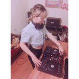 [ BAY PHÒNG ] - Chị 2 Google - DJ Louis OnTheMix