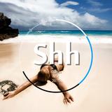 Deep House mix March 2015 [Sticky Shh]
