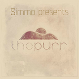 Simmo Presents: The Purr