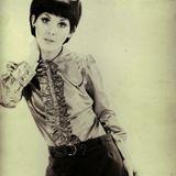 Vintage Cool by Radio 1 Prague & Tea Jay Ivo no.13.