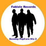 Doowop PopCorn Mix 2