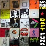 NoMen FM #39 - Daft Punk!!!