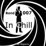 Bond 007 in Chill