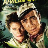 "Vermont Film Essentials #1 - ""The African Queen"" (1952)"