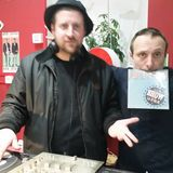 LOCKED GROOVES INSTORE MIX #8 LORD FUNK & DJ SUSPECT 29_1_2016