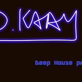 Dkaay on Deep house part 1
