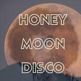 Honey moon disco mix