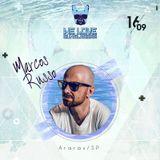 Marcos Russo @ We Love Sunglasses [16.09.17 - Live Set]