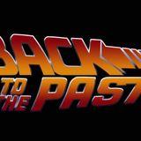 Riquardo - Back to the Past