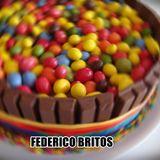 CANDY SET // FEDERICO BRITOS // FEB 2017