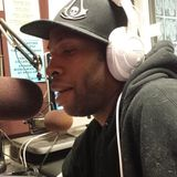 Planet Ill Rip Shop Radio: HAPPY BDAY 9TH WONDER!!!