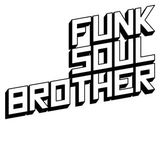 Funk, Soul, Brother!