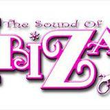 Tjitse Leemhuis live bij The Sound Of Ibiza in Bobs Uitgeest 21 maart 2013