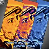 DJ Mario S MIAMI WINTER MUSIC CONFERENCE 2013 EDITION