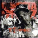 DJ Drama & T.I. - Gangsta Grillz Meets In Da Streetz (2003)