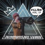Underground Vibes Vol. 13