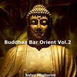 Buddhaa  Bar Orient Vol.2