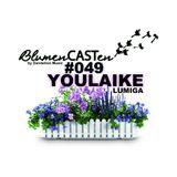 BlumenCASTen #049 by YOULAIKE