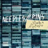 LTDR-Needlesmix