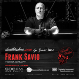 DTMIX101 - Frank Savio [Frankfurt, GERMANY]