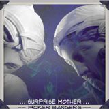 Surprise Mother Fucker Banger's By Fvbio Fvrell