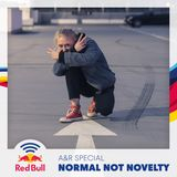 Normal Not Novelty - A&R Special with Emily Hill, Harley Cassidy and Eliza Rose