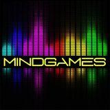 Mischa von Takten - Mind Games