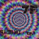 Ep1 Radio mix