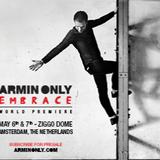 Armin van Buuren – Live @ Armin Only Embrace World Tour (Ziggo Dome, Amsterdam) Vinyl Set – 07-MAY