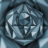 sIksdeIz - Simon Says - version longue