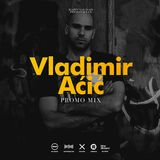 Special DC Teaser Mix by Vladimir Aćić