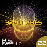 BRAIN VIBES ep.22 with Mike Forello