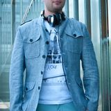 Nick Mathon - Promomix 2013