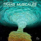 La Crème de la Crème des TransMusicales 2018