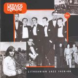 Lithuanian Jazz 1929-1980 #2