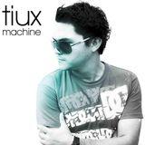 Tiux live beatbox @ Super Cosmica
