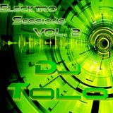 Elektro Sessions Vol. 2