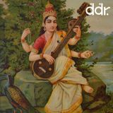 Indian Classical #5 - DDR - 05-05-19