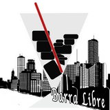 Barra Libre T7- 31 enero 2018