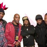 I.R.O.W. - King Addies – 141216 @KingAddiesMusic