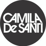 Camila De Santi ::: DJ Challenge Dream Set ::: nov2008