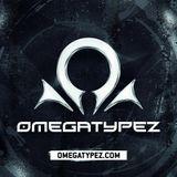 Omegatypez Mix