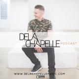 Podcast #176 | Live from Aurea Vista (Riverside, CA)