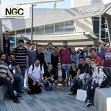 NECST Tech Time II, 22 – NECST Group Conference X – 16/05/2019
