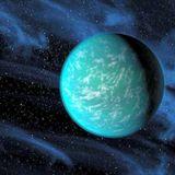 Kepler 22b dj mix by Link